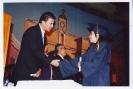 Graduations 2012