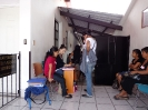 Medical Mission August 29, 2012